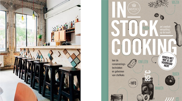 Barts-Boekje-instock kookboek 2
