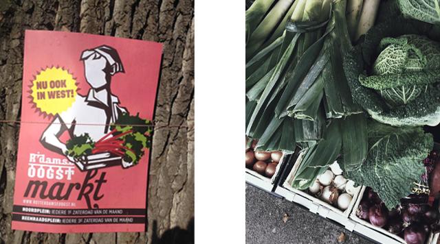 Barts-Boekje-rotterdamse-oogstmarkt
