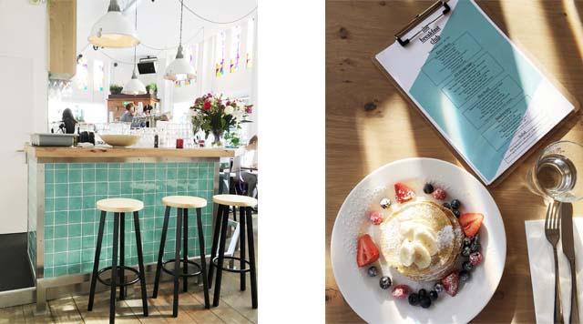 Barts-Boekje-the breakfast club haarlemmerplein 1