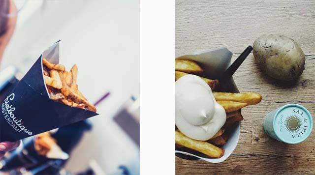 Barts-boekje frietboutiquejpg