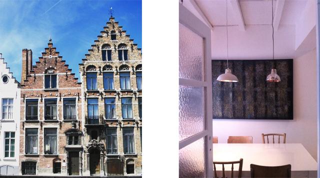 Barts-Boekje-Csar Brugge