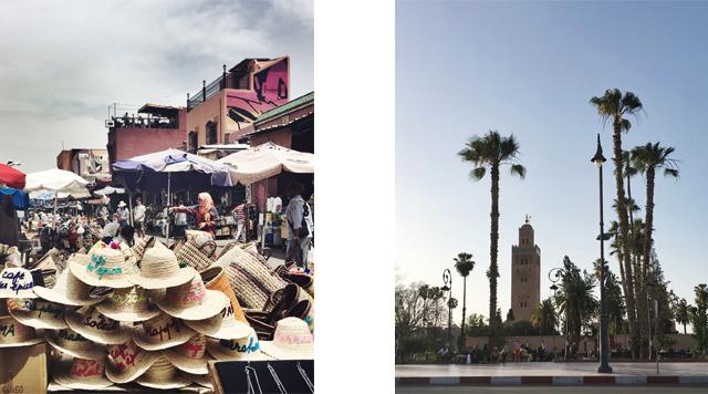 Barts-Boekje-Marrakech 2