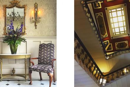 Barts-Boekje-Petersham Hotel 1