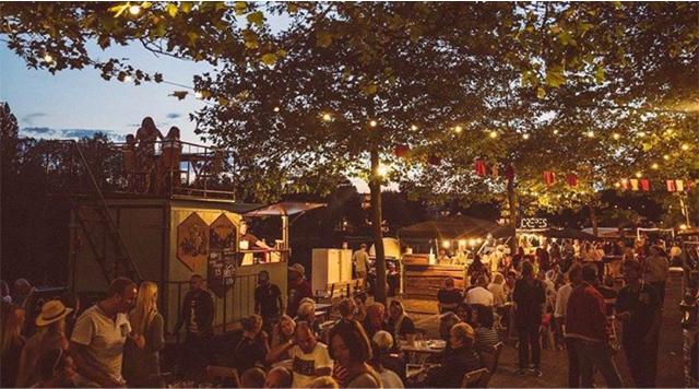 Barts-Boekje-food soul festival