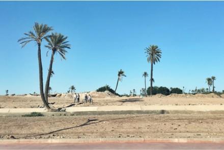 Barts-Boekje-marrakech 1