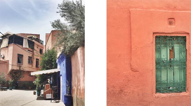 Barts-Boekje-marrakech 3