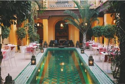 Barts-Boekje-pepe nero marrakech