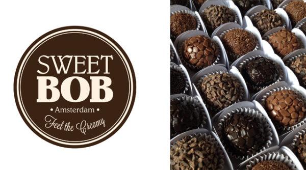 Sweet Bob, Amsterdam