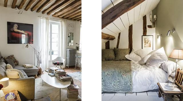 Hoe Werkt Airbnb : Top airbnb parijs barts boekje