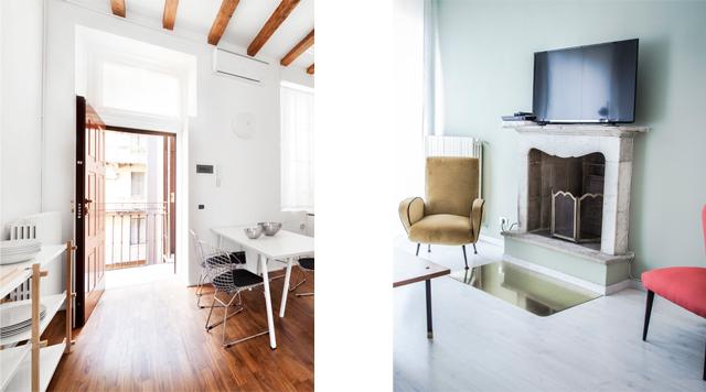 Barts-Boekje-Brera Apartments