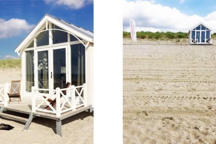 Barts-Boekje-haagse strandhuisjes 1