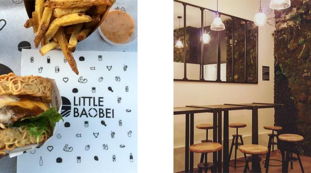 Barts-Boekje-little baobei
