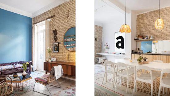 Hoe Werkt Airbnb : Top airbnb valencia barts boekje