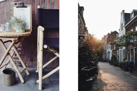 Barts-Boekje-Haarlem