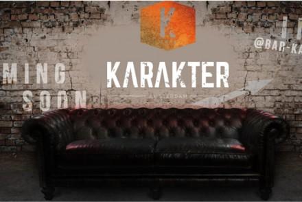 Barts-Boekje-bar karakter amsterdam