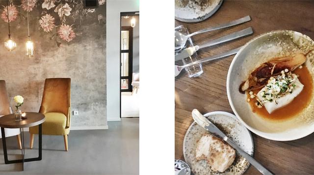 Hotspots nieuwe restaurants in amsterdam barts boekje for Nieuwe restaurants amsterdam