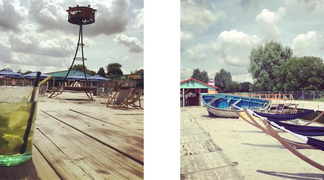 Barts-Boekje-waterjump tilbrg