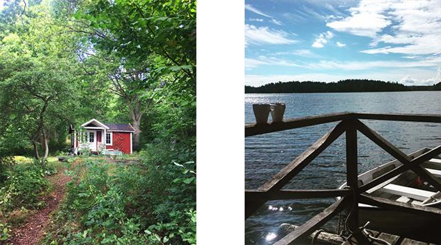 Airbnbzweden1