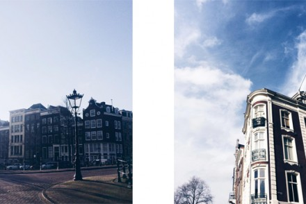 Barts-Boekje-Amsterdam2