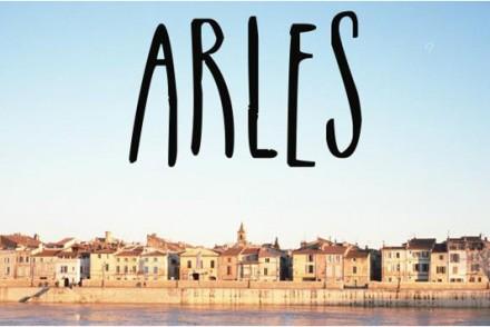 Barts-Boekje-Arles Amsterdam