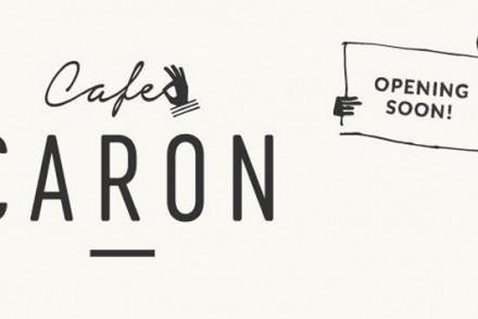 Barts-Boekje-cafe caron amsterdam