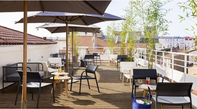 Barts-Boekje-okko hotel cannes 1