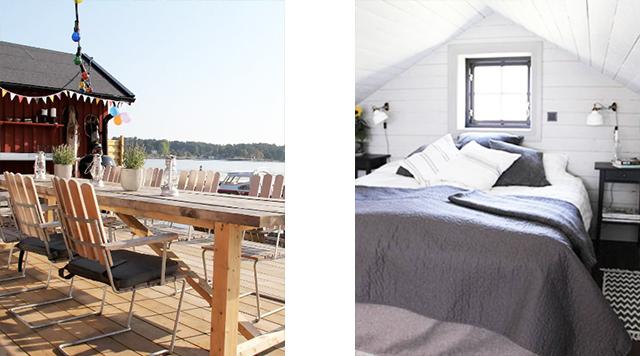 airbnb3zweden
