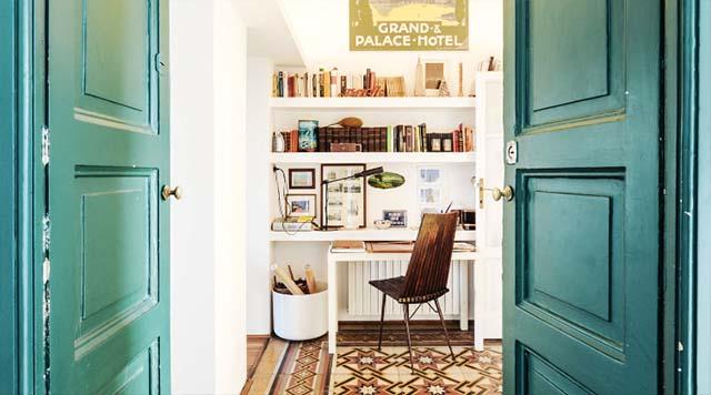 airbnbmilaan