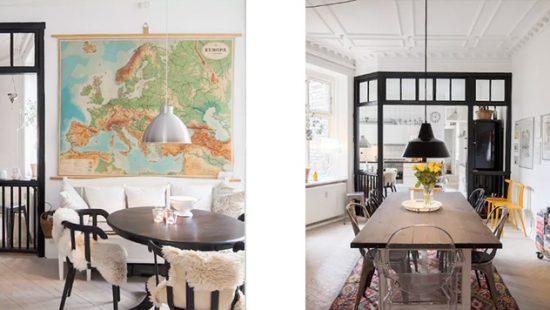 Hoe Werkt Airbnb : Airbnb top kopenhagen barts boekje