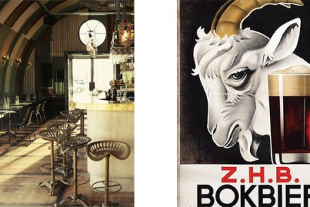 Barts-Boekje-bokbier