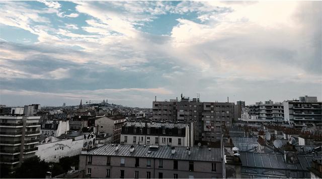 barts-boekje-parijs-hotspots