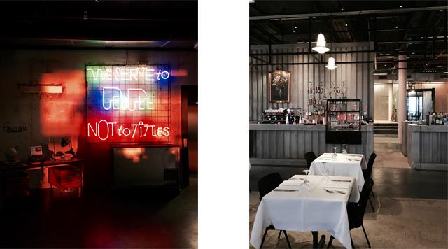 barts-boekje-restaurant-bureau