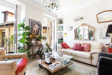 airbnbmadrid