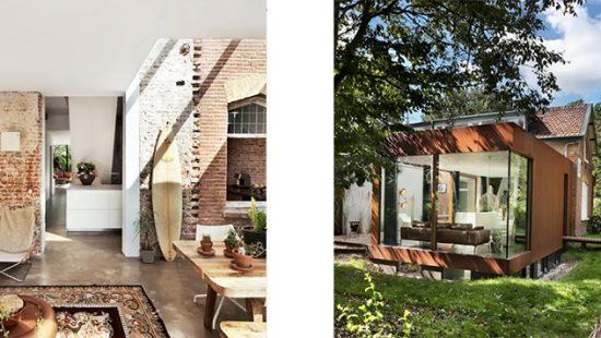 Bloomon & de Airbnb top 10
