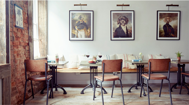barts-boekje-artist-residence-cornwall-engeland-3