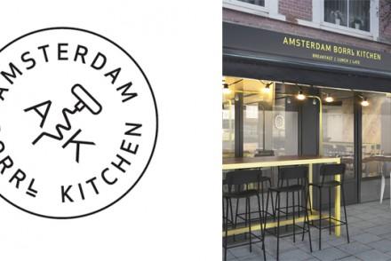 barts-boekje-borrl-kitchen-amsterdam