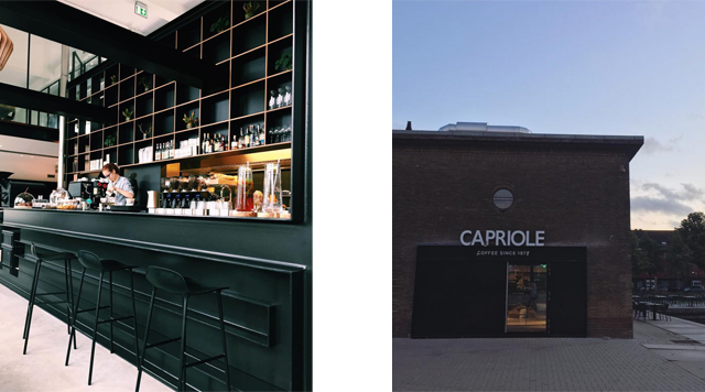 barts-boekje-capriole-cafe