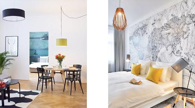 airbnbpraag