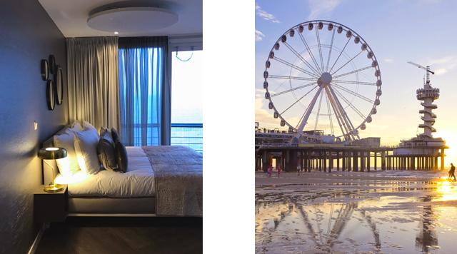 pier-suites-open-scheveningen-2