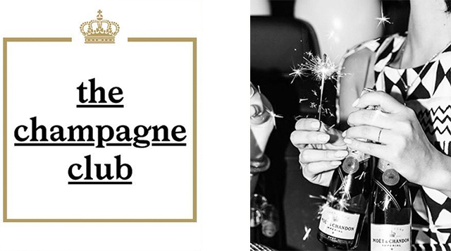 champagneclub