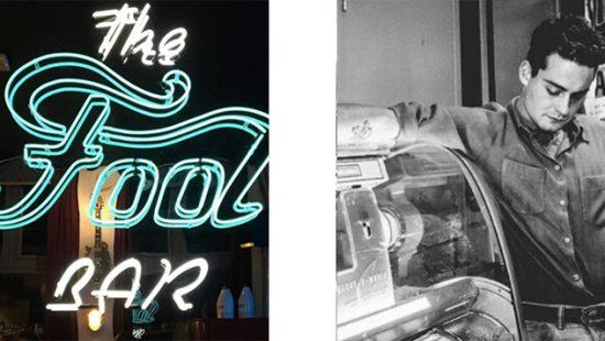 The Fool Bar Amsterdam