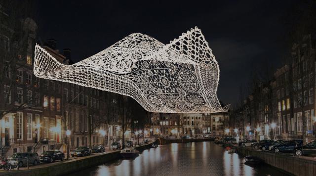 amsterdam-light-festival-2