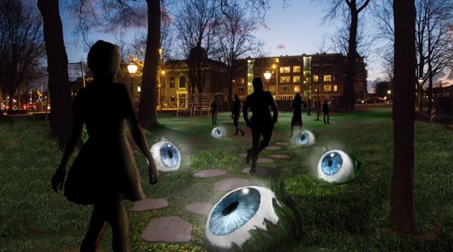 amsterdam-light-festival-3