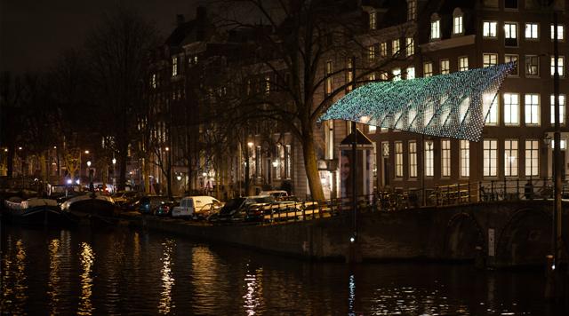 amsterdam-light-festival-4