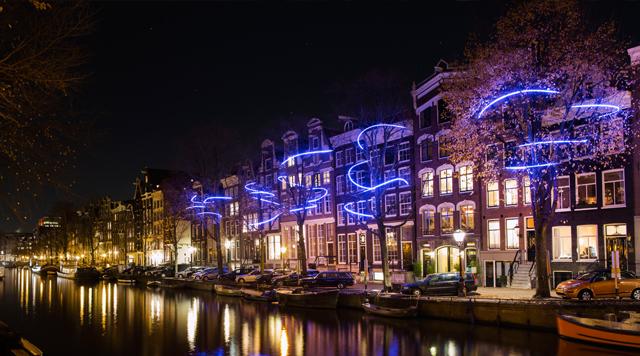 amsterdam-light-festival-5