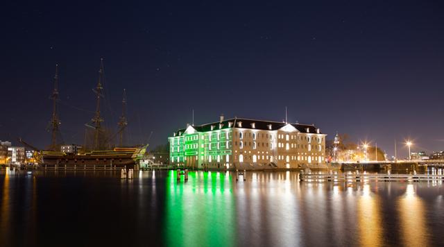 amsterdam-light-festival-7