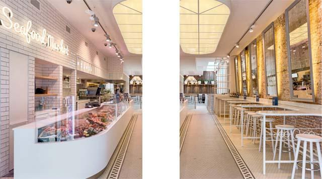 barts-boekje-the-seafood-bar-amsterdam