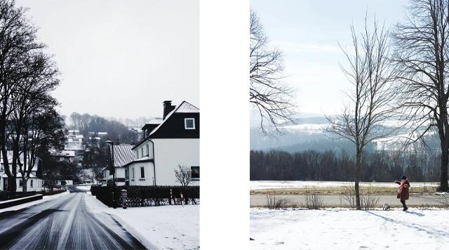 barts-boekje-winterberg-1