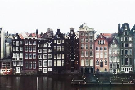 barts-boekje-amsterdam