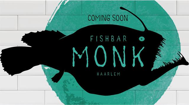 barts-boekje-fishbar-monk
